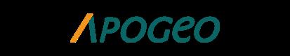 APOGEO audit | tax | valuation | finance